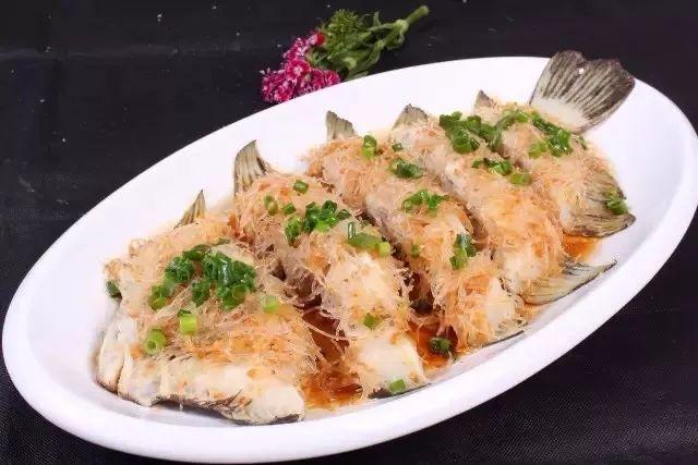 10款大厨拿手招牌菜,推出桌桌必点 美食做法 第12张