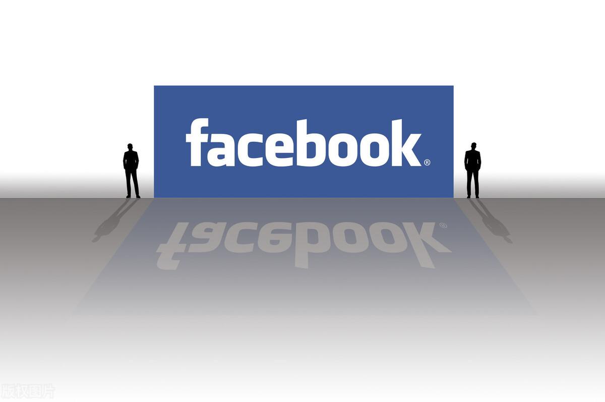 注册Facebook如何绕过手机验证?