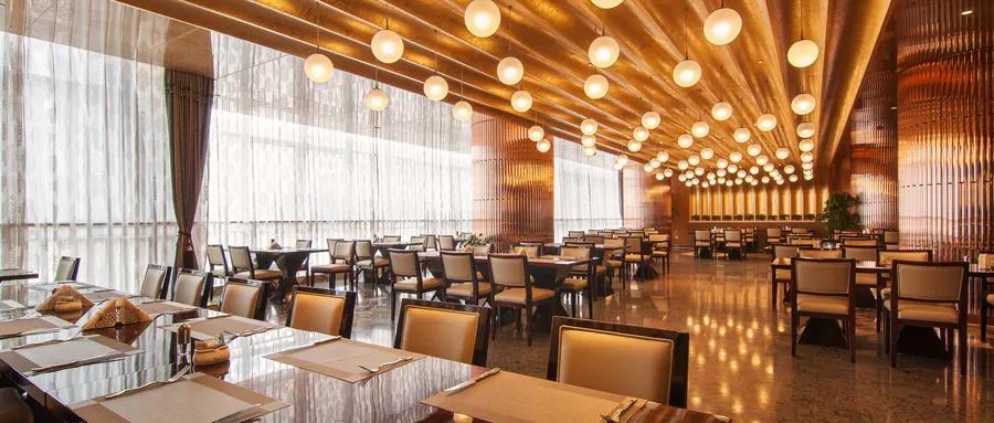 2021年的第一周,看餐饮业未来发展新趋势