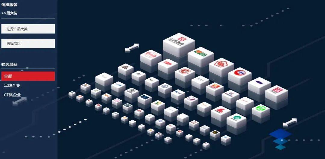 为什么说线上会展,能够加速传统企业的数字化转型?
