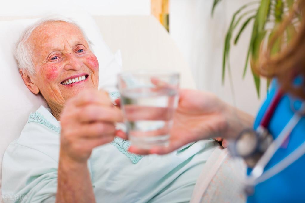 不想老了变痴呆?5个预防建议收好,预防永远不会太早或太晚 痴呆预防 第1张