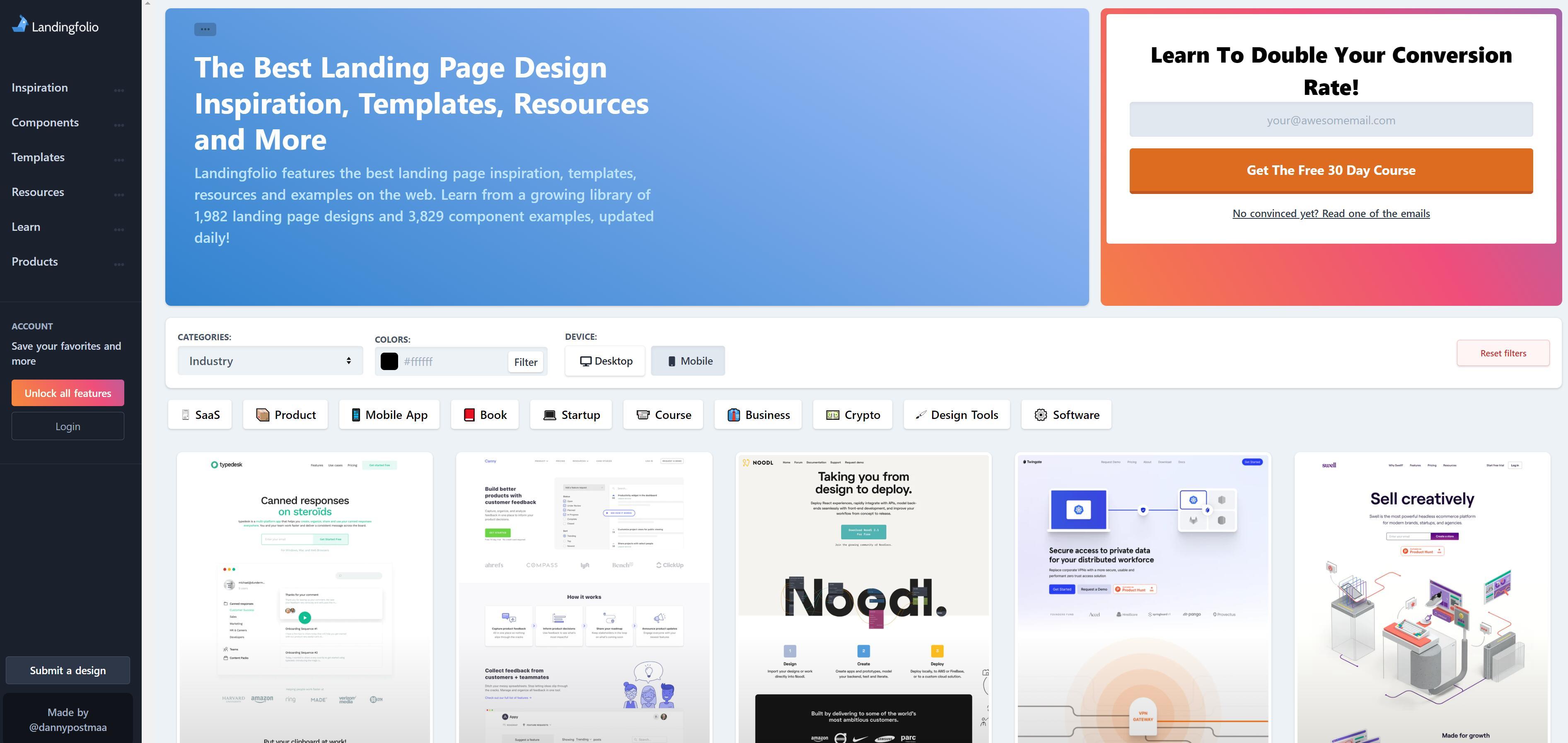 网站模板不用设计 直接下载免费网站模板