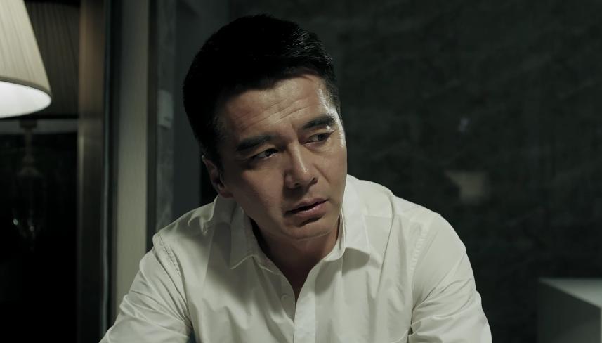 老老百姓的民义:赵泽峰不把祁同伟环顾里,看中去来出現异常,但原因很具体