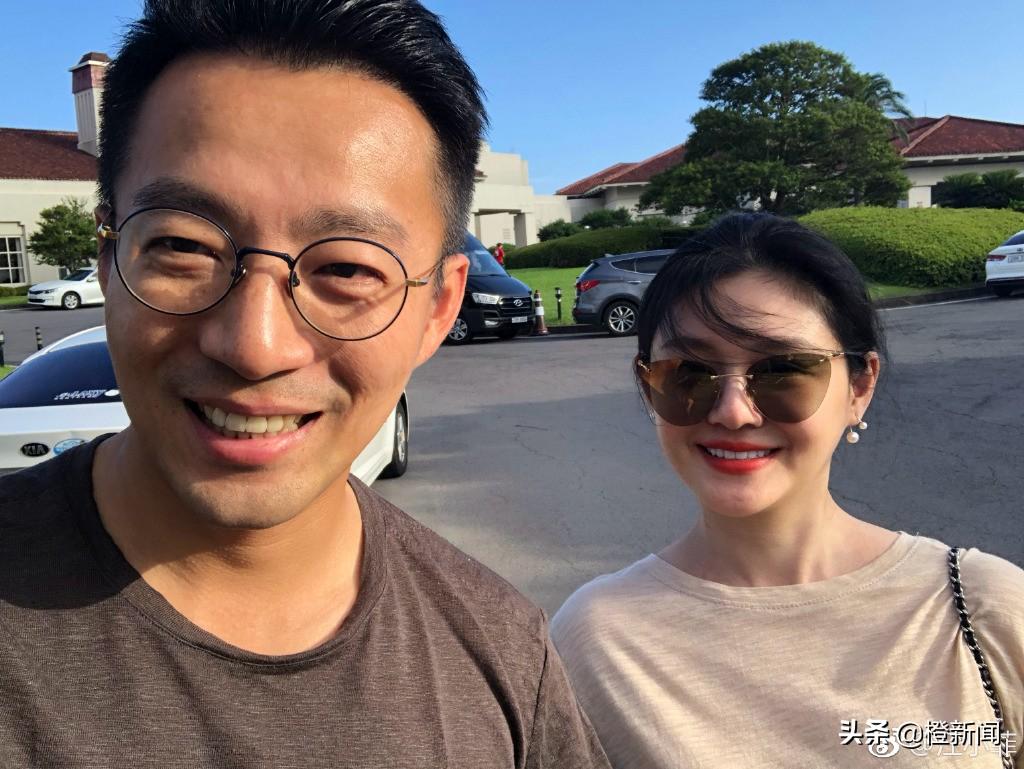 汪小菲言论惹争议 为转移焦点 大S宣布离婚为救夫?