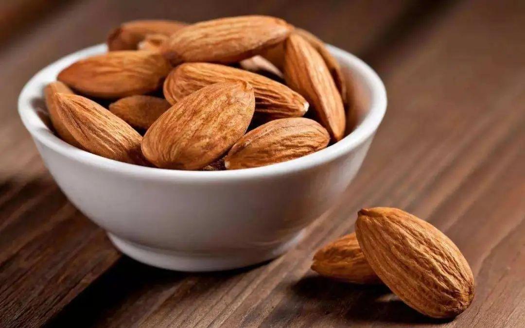 营养师推荐的10种食物,帮助增强免疫力