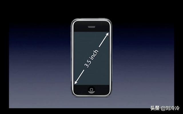 全面屏手机发展史:一块屏幕的艺术之旅