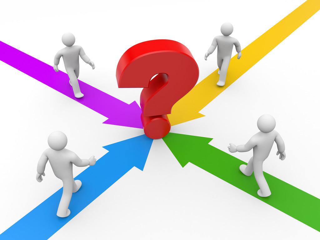 投標人相互串通投標需要承擔什么樣的責任?