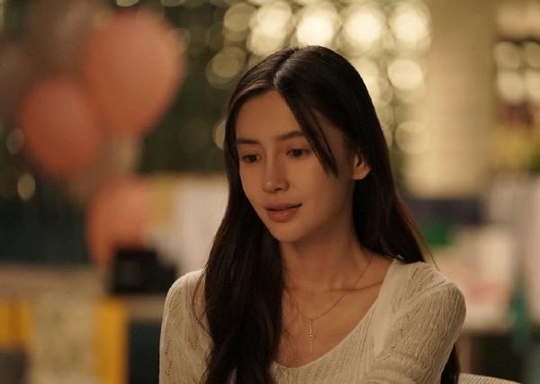 黄晓明卡点发文为杨颖庆生,力破离婚传闻,网友:你给我照顾好她