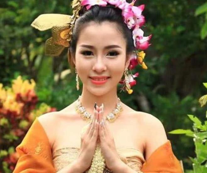 """泰国旅游时,要注意4点""""禁忌"""",不然会产生误会"""
