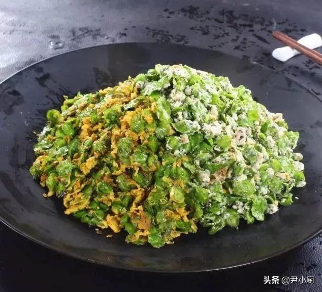 东北人特稀罕的13道东北硬菜,做法超详细,年夜饭必不可少的硬菜 东北菜谱 第4张