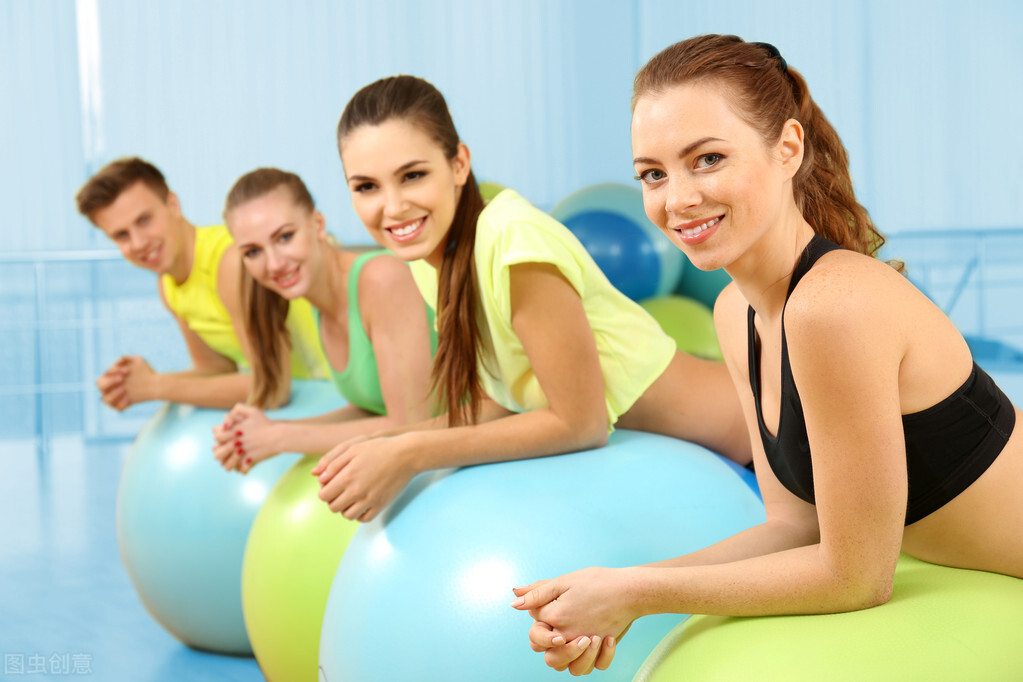 几个实用的减肥技巧:远离3个恶习,坚持3个燃脂习惯