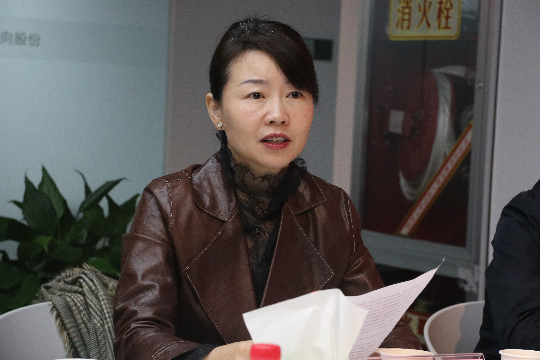 """儿童剧""""牵手""""广播剧,西安儿艺与广播剧创研基地开启战略合作"""