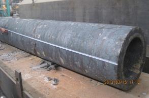 高品质特殊钢绿色节能电渣重熔技术