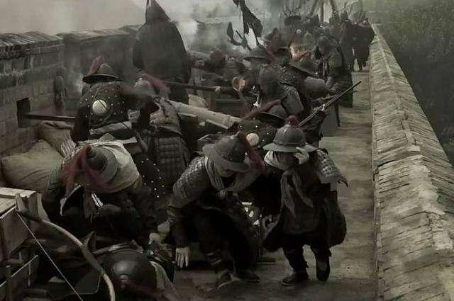 袁崇焕擅杀毛文龙,帮后金拔除了眼中钉,也为自己掘好了坟墓