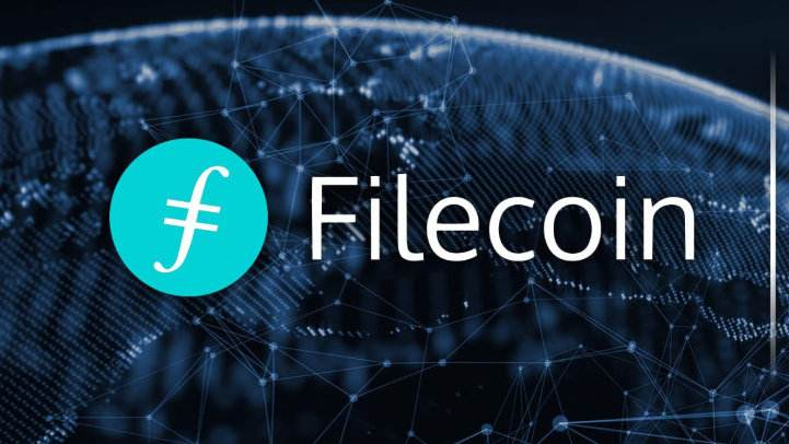 "IPFS&Filecoin和比特币,挖矿有什么不同?  Filecoin的挖矿机制可以总结为""两个环境,三个证明""。  IPFS&Filecoin和比特币,挖矿有什么不同?     ""两个环境""是Fi"