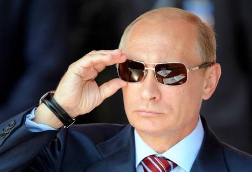 北约罕见兵临城下,白俄危急!但普京不会给造次的机会