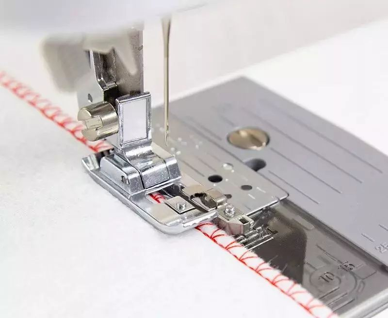 縫紉是否屬于增值稅范圍?