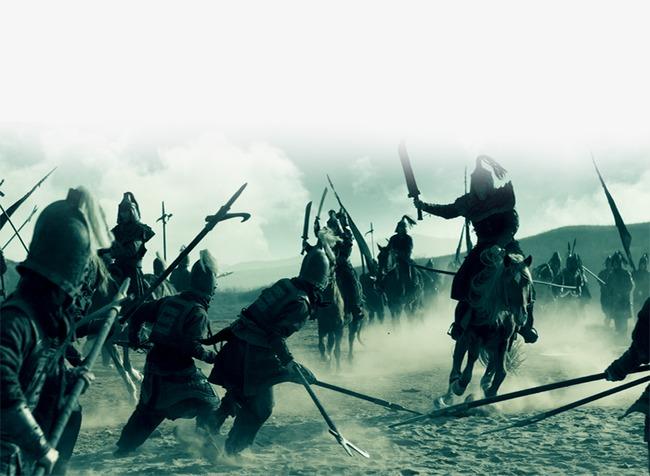 刘备夷陵之战败逃,陆逊全力追杀!为何见到赵云掉头就跑?