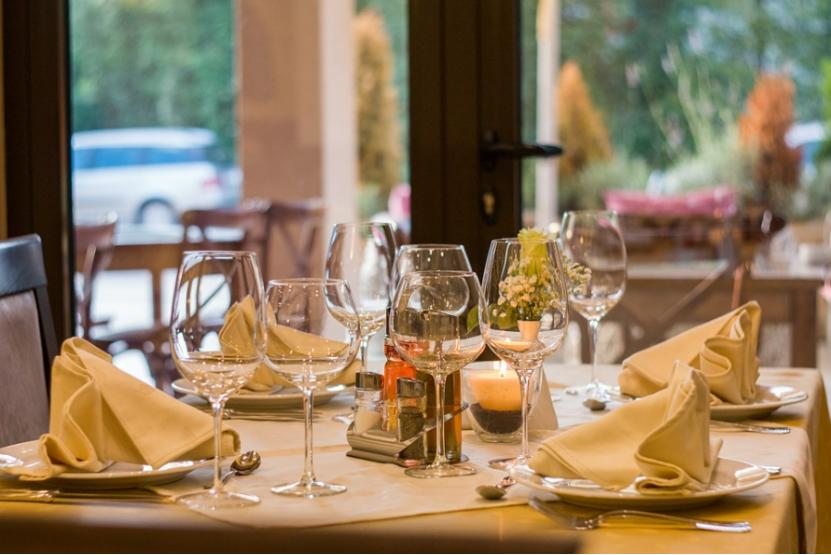 多地取消聚餐年会,年底水产餐饮消费何去何从?