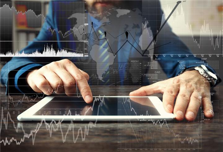 一个小故事告诉你市场营销是什么?市场营销入门必备知识