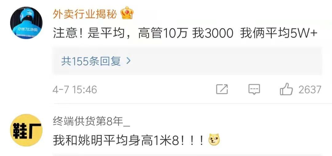 北京平均月薪1万1!不够的去找谁领?