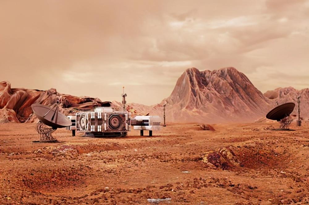 4光年外的比邻星,宜居带内可能存在生命星球,人类要当心了
