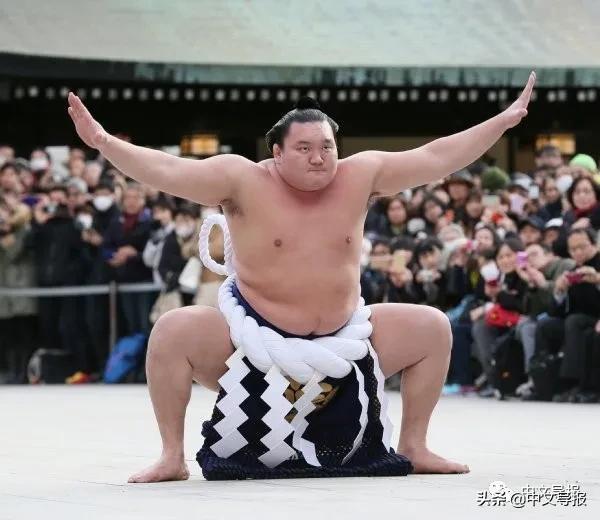 日本新冠大爆发:新年伊始名人连连中招