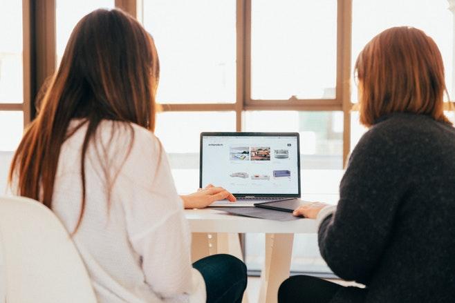 互联网时代,如何利用自媒体做好网络营销?