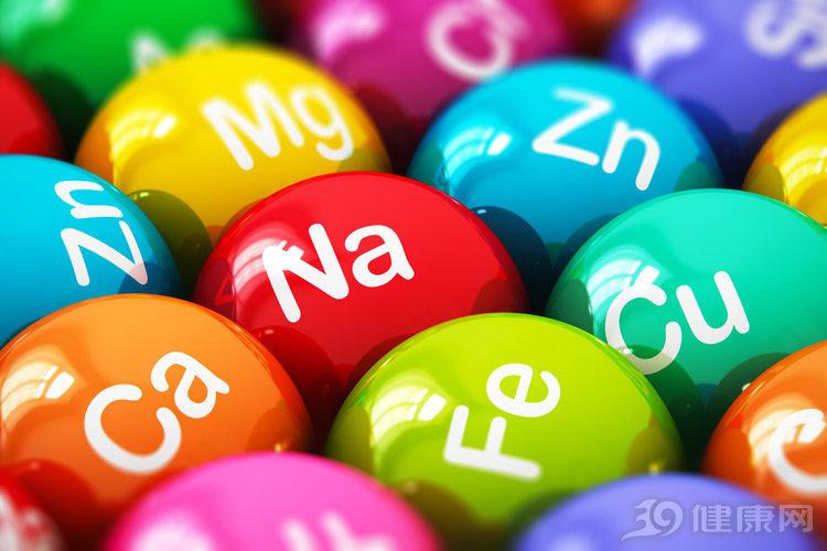 身体长期缺钾,会引发4个结果,3个途径可补充