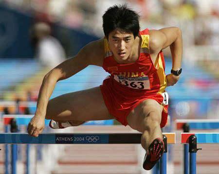 三项长跑世界纪录被打破,无一人是中国人,中国田径何时能出头