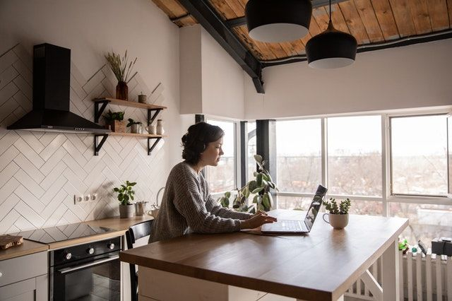 五个实用小技巧帮助你更好地优化你的网站