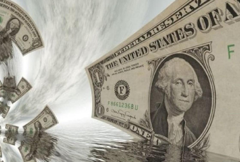 美元放水祸害全球,铁矿石价格暴涨给我国创造机会,看谁扛得更久