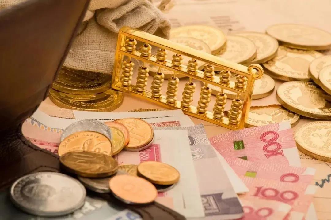 外汇局研究开放5万美元内的个人境外投资额度!对你有什么影响?