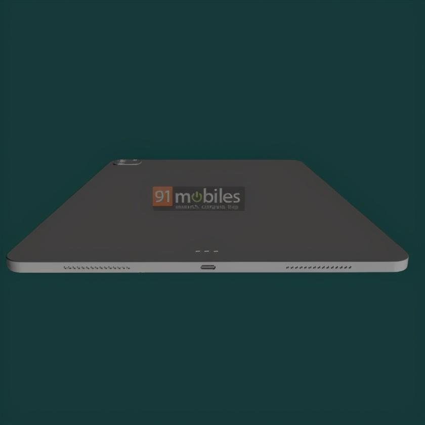 比iPhone 12强多了!苹果新品曝光:5G、高刷屏全都有