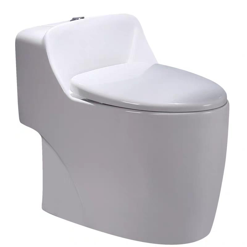 陶瓷洁具怎么选,陶瓷卫浴洁具十大品牌介绍