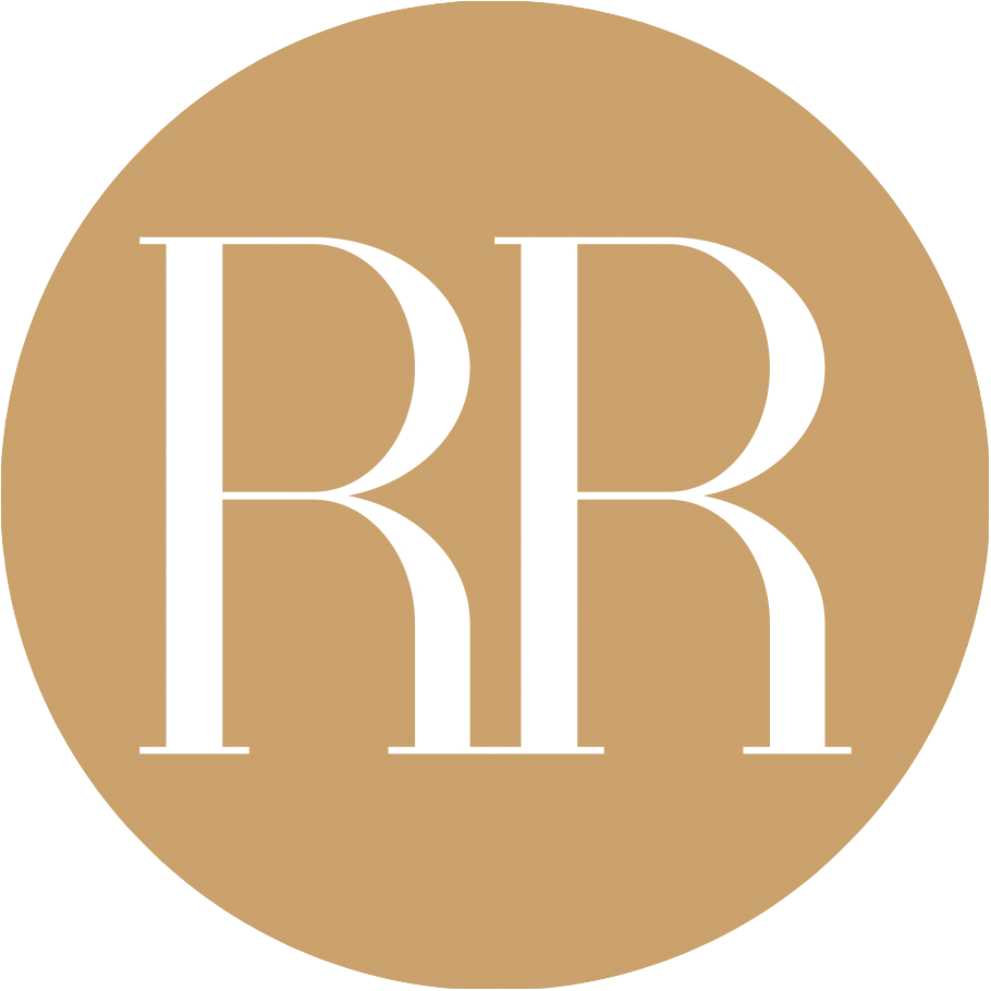 RR · TRENDS | 穿在身上的自信:套装回潮