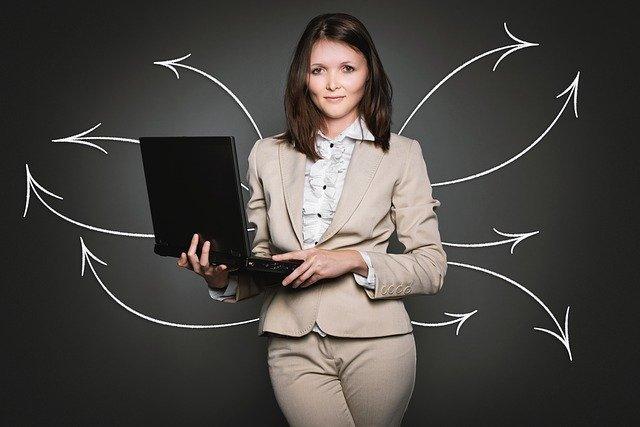 搜索引擎优化怎么做?这些方法可以帮到你!