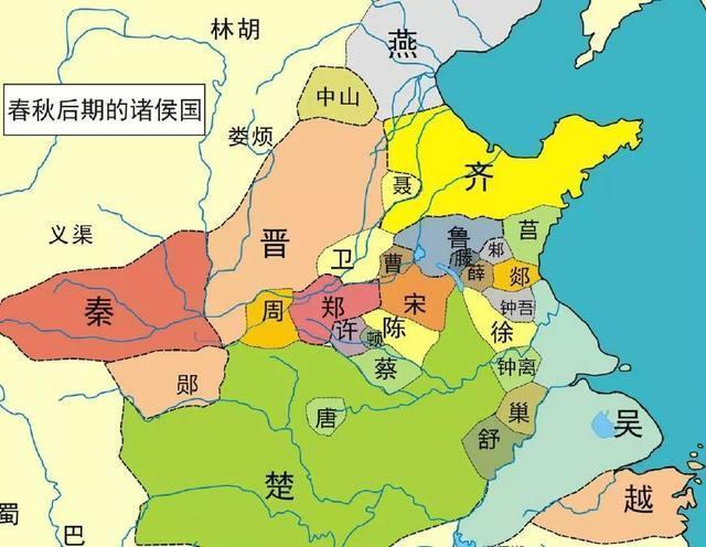 河南省一个县,人口超70万,因为重名而改名!