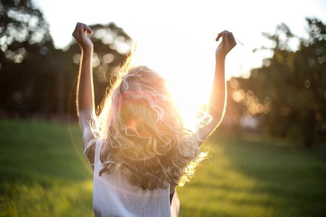 人生一事無成怎麼辦? 4步讓你從頹廢的生活中走出來