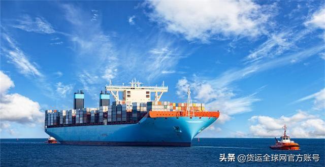 進出口貿易的范圍怎么核定?