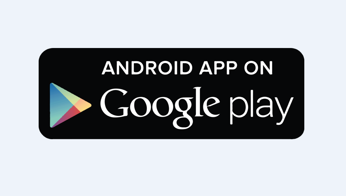 效仿苹果税,谷歌也宣布开征安卓税-第2张图片-IT新视野