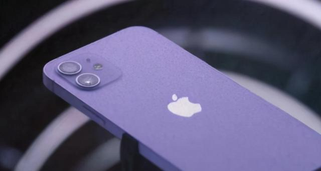 颜控必进!推荐2021年最惊艳最好看的手机,这几款你一定可以