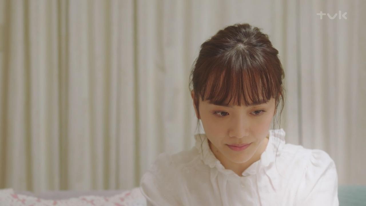 板垣瑞生松井爱莉共演日剧《新婚甜心是同事》先婚后爱的甜甜恋爱