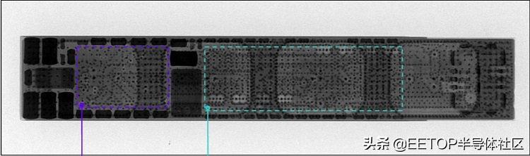 iPhone 12 Pro Max 核心组件成本曝光
