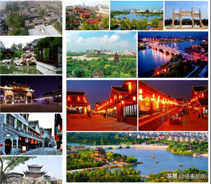 信托来了!泰州医药高新区:中国首家国家级医药高新区