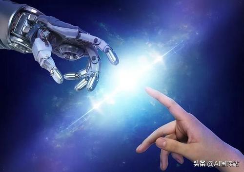 人工智能推动内联网和外联网的增长 协作工具在互连性中发挥作用