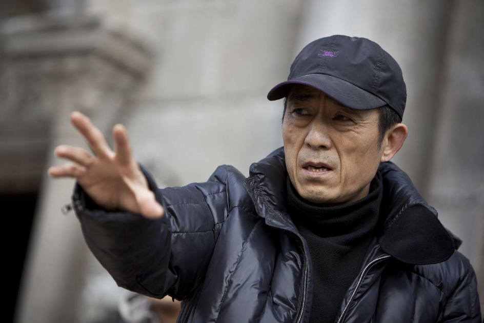 冯小刚电影票房远不如跨界导演贾玲陈思诚,和华谊对赌失败不意外