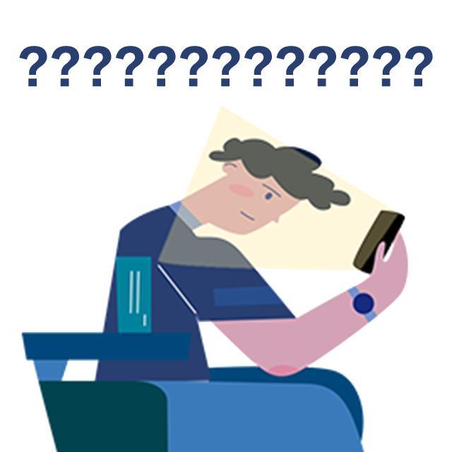 换机助手怎么用(不同品牌手机一键换机)
