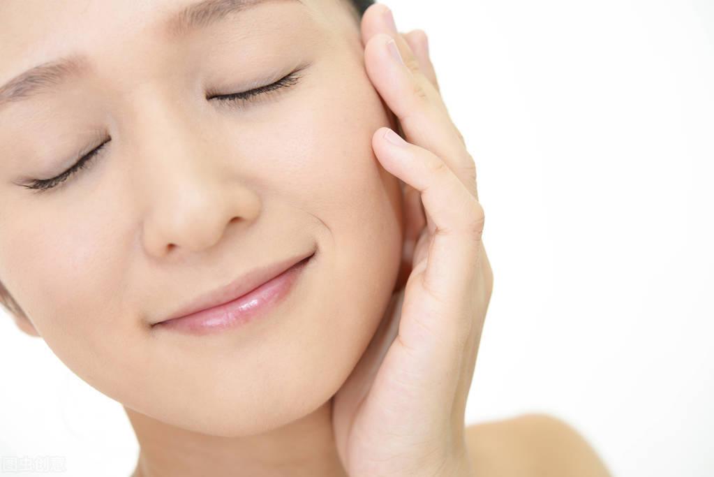 女生如何护肤,能养成明星那样干净细腻的好皮肤?