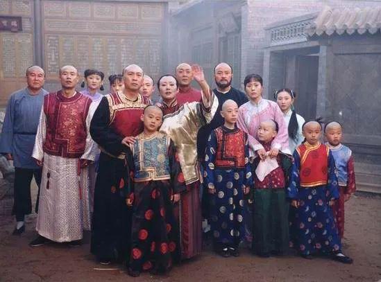 39年前,故宫闹鬼事件被拍成了电影,上映后引起一场全国性骂战